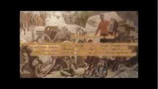 ÇANAKKALE SLAYT 2017 Video