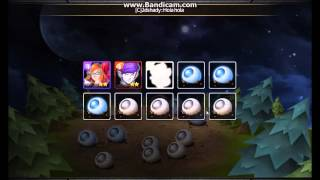 Soccer Spirits Friendship Draw 2000 FP X 5