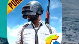 Pubg Is Life Song RAJA.mp3