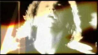 MICHAEL HUTCHENCE - A STRAIGHT LINE