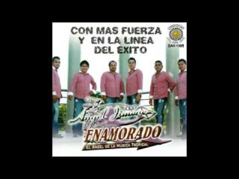 Pasito Tuntun-Grupo Enamorado De Angel Jimenez