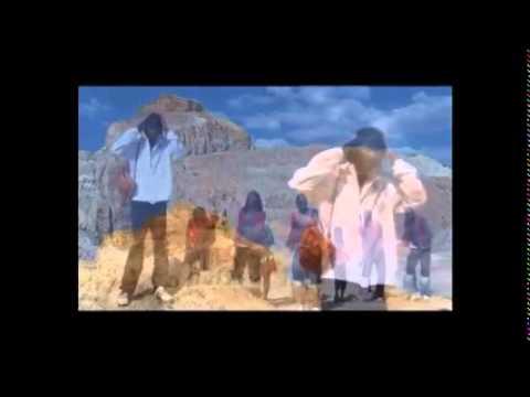 iNdidane-Babona ngoba ngigula