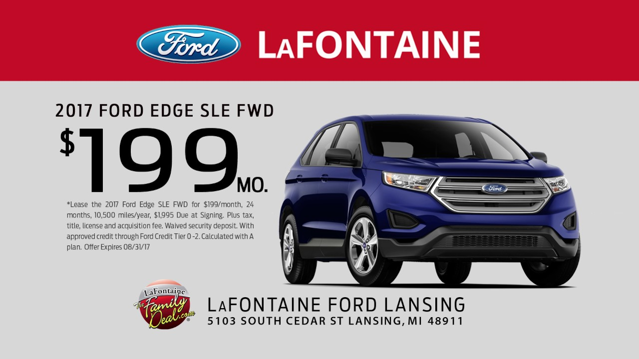 edge sale for lease scroll ford ecoboost htm crossover sel or az twin new tucson near vin