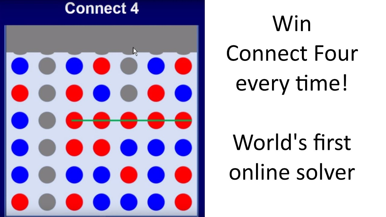 How to connect the second line