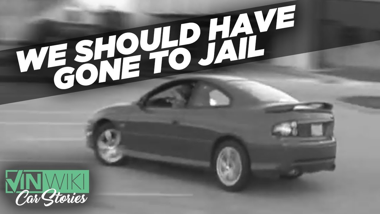 how to get out of a traffic ticket youtube