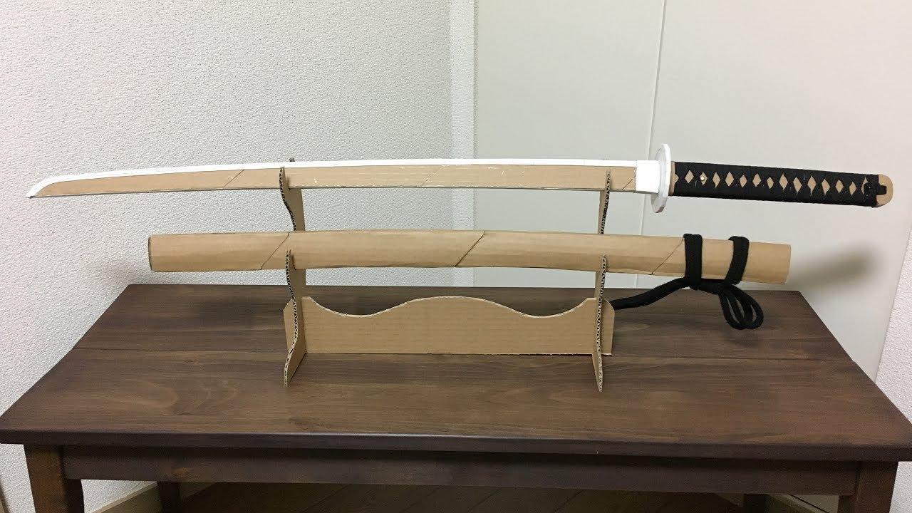 刀 作り方 日本