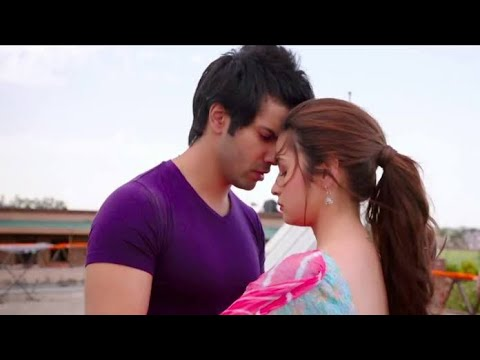 Mein Tenu Samjhawan Ki Whatsapp Status Video Song | Best Whatsapp Status Mein Tenu Samjhawan Ki Na