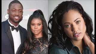 Gabrielle Union Wanted Ayesha Curry To LEAVE Relationship w/ Steph Curry & Date 0ther Men