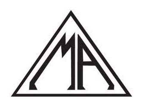 Matt D. - MA Speakers - Marijuana Addict - Sharing At A Marijuana Anonymous Meeting