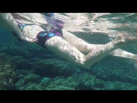 3 Wochen Hawai'i RoSa On Tour