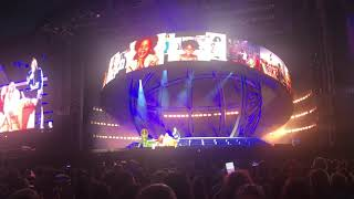 Spice Girls Tour 2019 - Mama - live in Dublin 24.05.2019