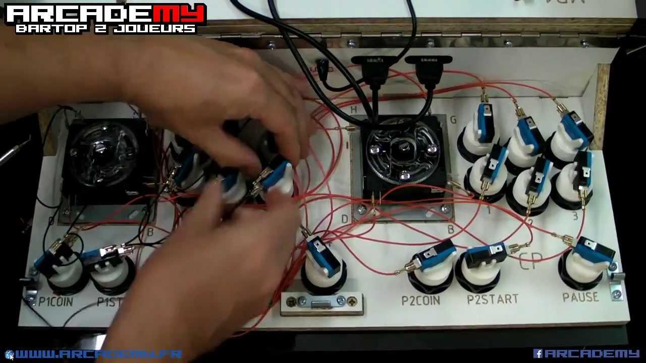 Joystick - Keep On Groovin' - Listen