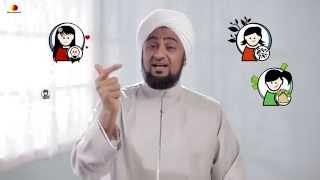 Все что нужно знать о браке мусульманам!