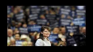 mrl what doesnt kill sarah palin only makes her stronger
