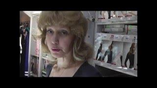 видео Каталог Сексуальные женские Колготки, Интернет магазин, Доставка