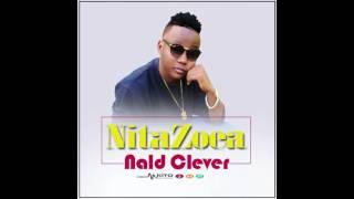 Nald Clever_Nitazoea (Official Audio)