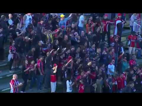 Joinville 2 x 0 Sampaio Corrêa   Melhores Momentos   Campeonato Brasileiro Série B 09 07 2016