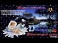 15.04.18 ( 3 ) WIECZORNE SPRAWY GOLABKOW NA CZARODZIEJSKIM ...