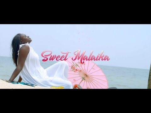 Sweet Malaika Vilani