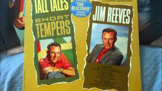 Jim Reeves -- Rodger Young