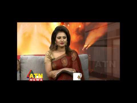 Newsic - Alauddin Ali (আলাউদ্দিন আলী) - September 18, 2016