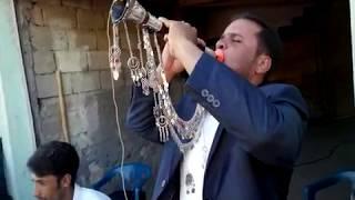 zurna'lı Barak Havası Bebekli Gelin GRUP ERDOĞANLAR Solist (Ercan Çalar)