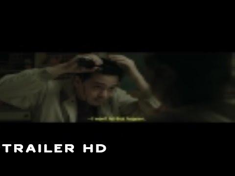 Honor Thy Father Official Trailer HD - John Lloyd Cruz