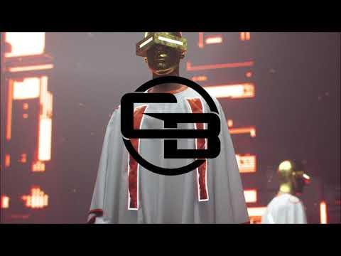 Scotty Boy & Lizzie Curious - Lost In The Groove (Da Funk Junkies Remix)