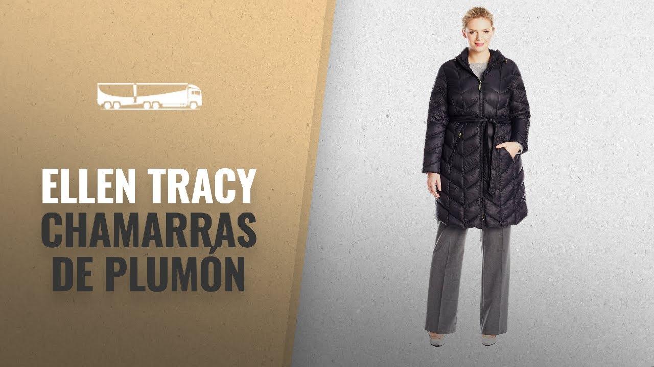 578258ca7531 Los 10 Productos Más Vendidos De Ellen Tracy: Ellen Tracy Outerwear ...