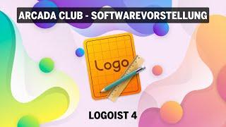 Softwarevorstellung: Logoist 4