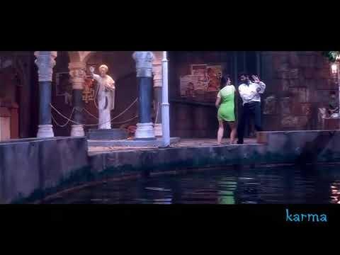 Minsara Kanavu Tamil Movie   Songs   Vennilave Song   Prabhu Deva   Kajol   AR Rahman