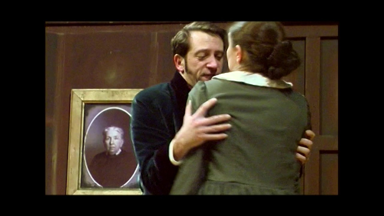 Download Part 2 Jane Eyre