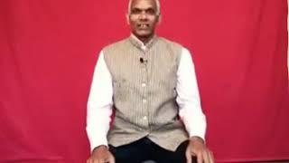 Office Yoga Class (Day 11) - Yoga with Raghav