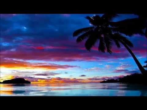 Tahiti Music Polynesian Music