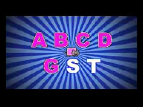 lagu GST Malaysia