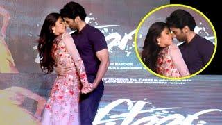 Katrina Kaif's Dance On Pashmina Song - Fitoor - Aditya Roy Kapoor
