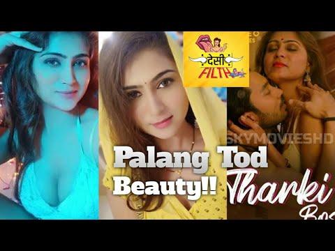 Download Hiral Radadiya - Ashwin HOT Indian Web Series | Bollywood & Tollywood Actress- Full Body Bio #Shorts