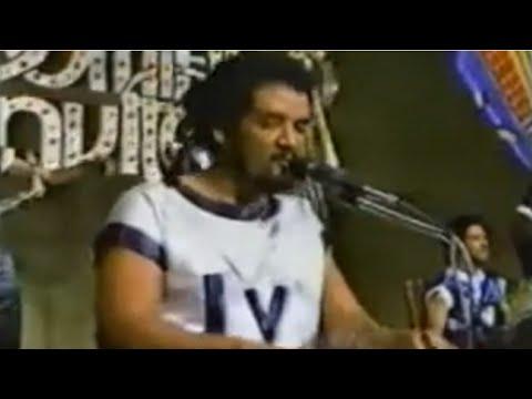 JERRY VARGAS-El Cubanito (Remasterizado)