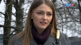 Москвичка 2016  Русские мелодрамы 2016  Смотреть лучшие русские новинки в HD