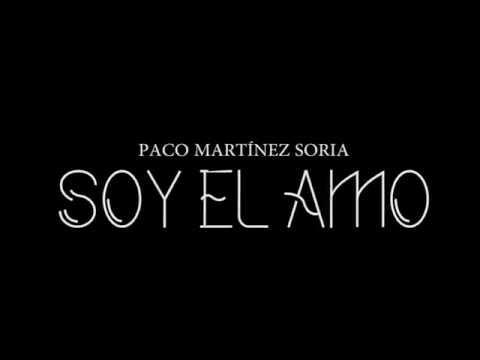 Jorge es un degenerado (Paco Martínez Soria en ¡Vaya par de gemelos! ) from YouTube · Duration:  24 seconds