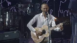 אסף אמדורסקי - ״שיר ללא שם״ - הופעה בהיכל התרבות