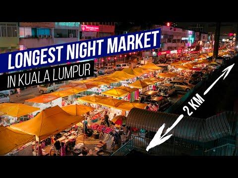pasar-malam-at-taman-connaught-kuala-lumpur-|-malaysian-street-food