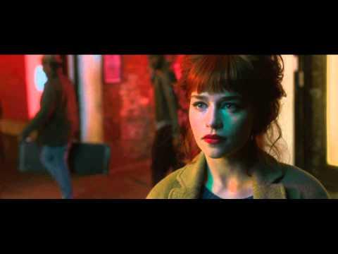Dom Hemingway | Trailer ufficiale HD | 2014