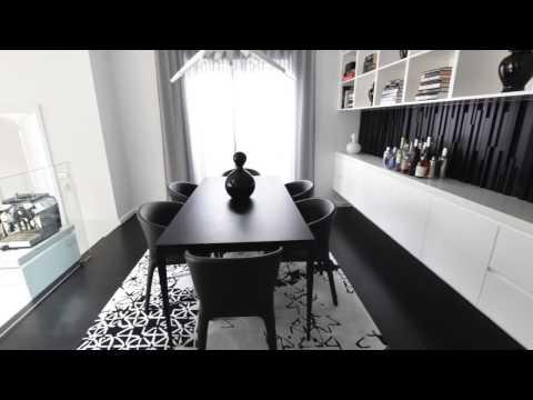 residential-home-interior-design-camperdown-sydney