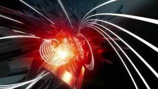 Groove Armada - Easy