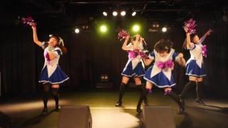 国民的アニメカバーコンテスト愛踊祭 公式サイトはこちら⇒http://idolma...