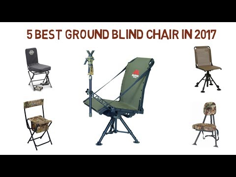 New Blind Chair Awesome Doovi
