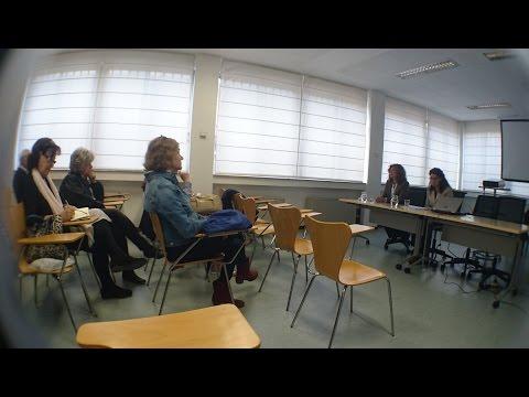 Visiones de España a través del Quijote: Salieri y Manuel García
