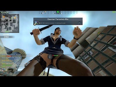 Секс sex с кс