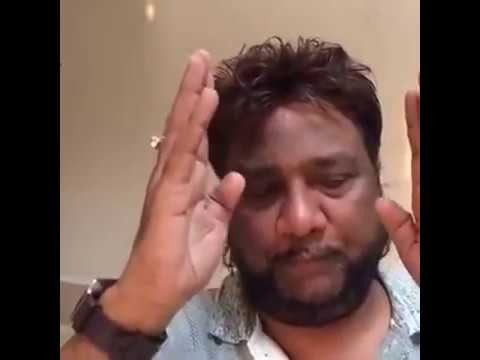 Ranjha Ranjha Kardi ni main | Riyaaz Session |Jasbir Jassi with Sardool Sikander